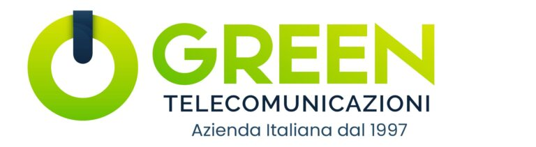 Parliamo di Green Mobile, l'operatore telefonico verde non solo nel nome