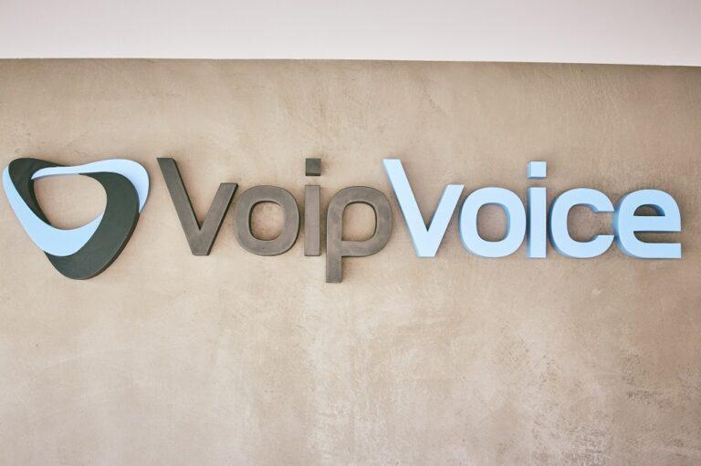 Parliamo di VoipVoice, l'operatore specializzato nel VoIP