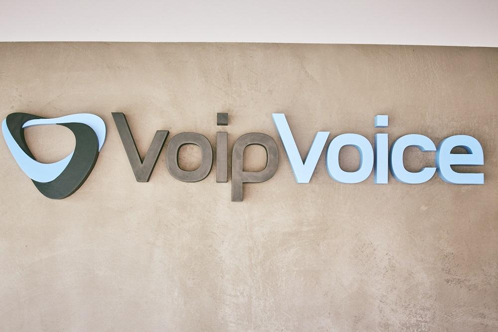 VoIPVoice-operatore-telefonico