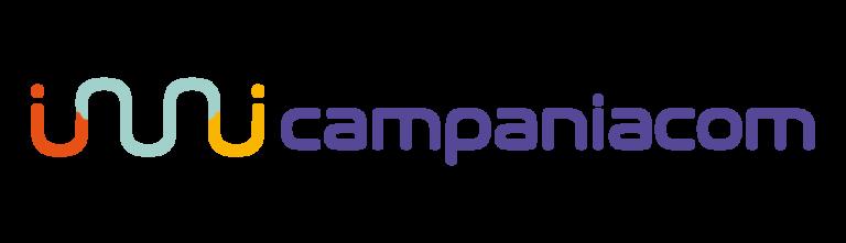 Parliamo di Campaniacom,  l'operatore campano pronto per la fibra