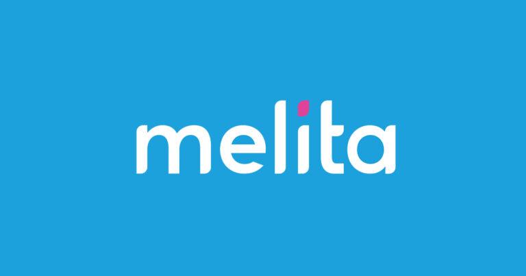 Parliamo di Melita: l'operatore di fibra ottica con partner Enel Energia