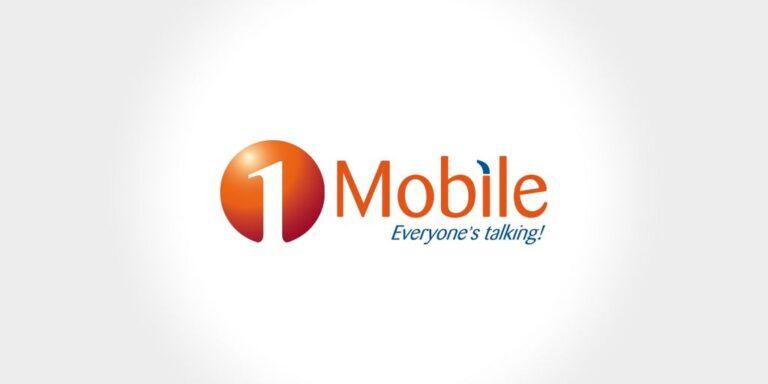 Le super offerte 1Mobile da 200 giga e NT Mobile da 100 giga