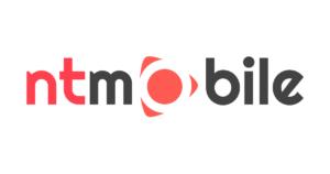 Parliamo di NT Mobile, l' operatore su rete Vodafone e Plintron