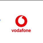 Rete unica Sky Vodafone Windtre