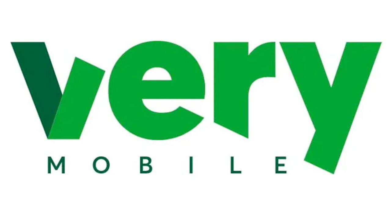 Very Mobile nuove offerte