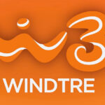 WindTre 5G