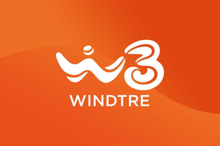 La super fibra WindTre raggiunge anche Savona: le ultime promozioni in corso