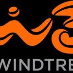 Offerte iPhone 12 WindTre