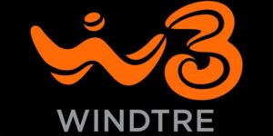 iPhone 12 nelle nuove offerte WindTre