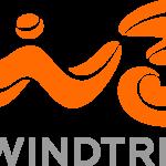 WindTre ultime novità