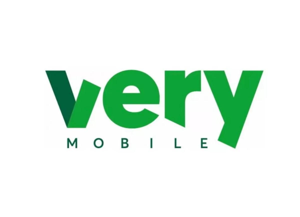 eSIM e offerte Very Mobile