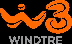 Unlimited e XLarge, le nuove offerte WindTre anche in 5G