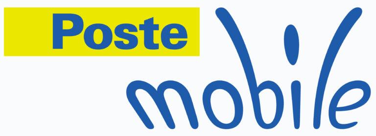 Parliamo di Postemobile: offerte, rete e contatti