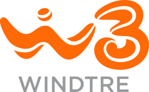 WindTre, offerte Super Fibra con voucher banda ultra larga