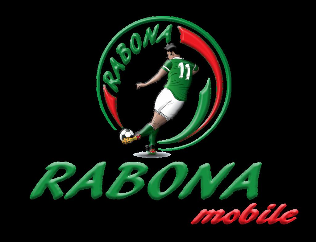 Rabona Mobile offerte
