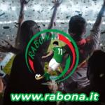 Rabona Mobile operatore