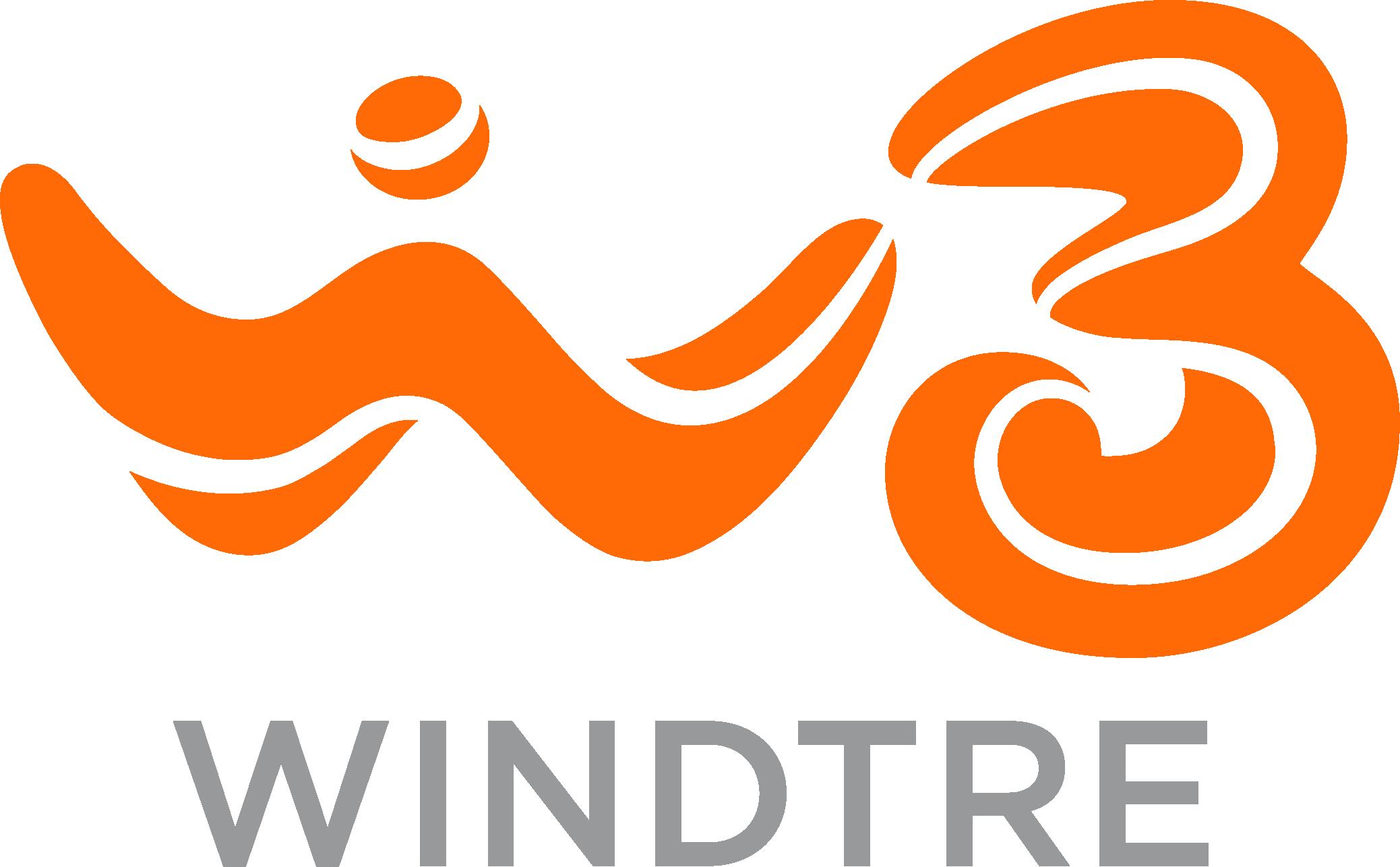 WindTre internet illimitato