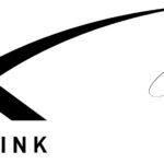 Starlink connessione satellitare