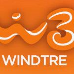 WindTre Samsung 5G