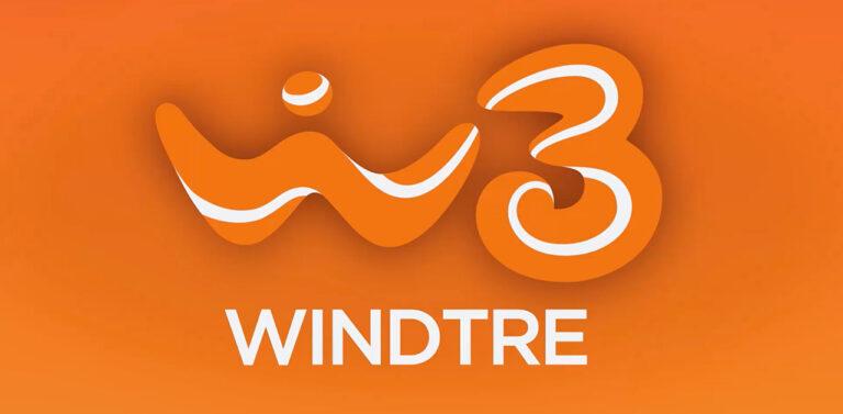 WindTre, rete mobile più veloce secondo Ookla