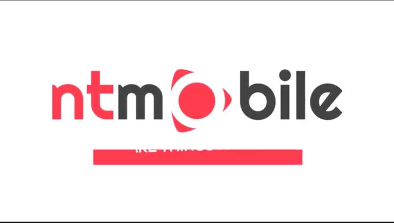 NT Mobile presenta Spring, ecco i dettagli e lo spot tv