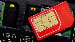 Operatori virtuali (MVNO) contro Operatori tradizionali: esiste una convenienza?