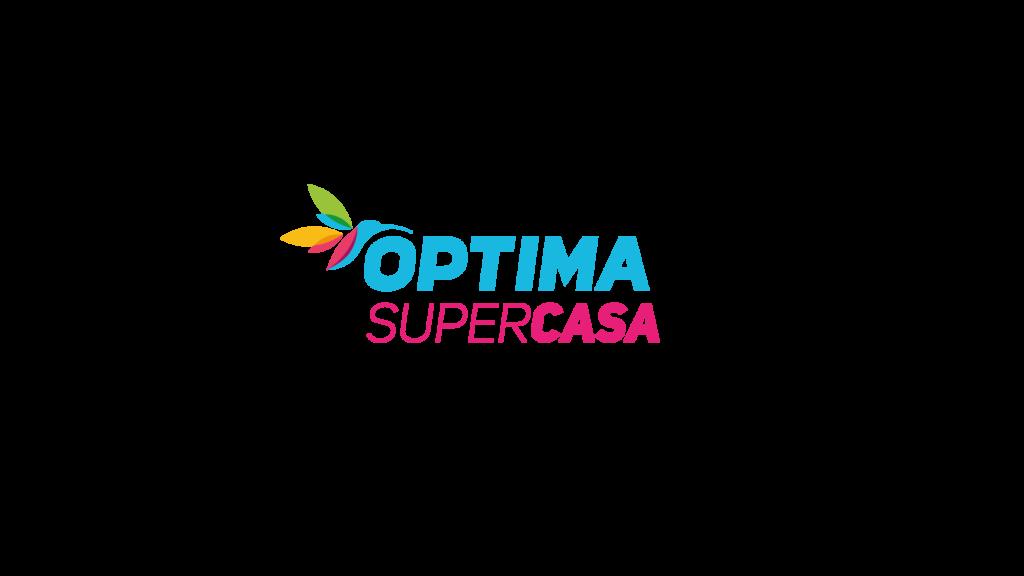 Super Casa Optima Italia