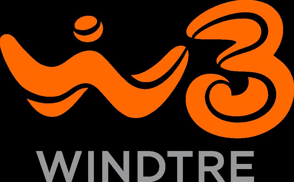 WindTre per professionisti