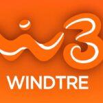Winday, nel nuovo spot WindTre con Fiorello il programma fedeltà