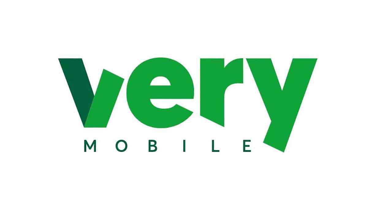Very Mobile nuova offerta