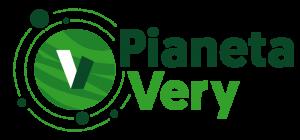 Pianeta Very, la nuova community di Very Mobile