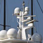Come attivare il roaming marittimo con iliad, che cos'é il roaming marittimo?